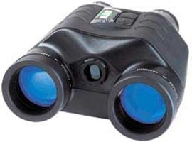 011-Night-Vision-Binoculars1