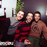 2013-11-09-low-party-wtf-antikrisis-party-group-moscou-230