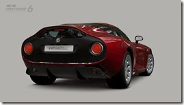 Alfa Romeo TZ3 Stradale '11 (1)