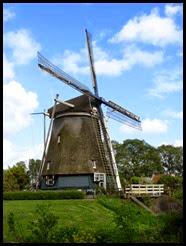 windmill_edited-1