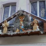 Colmar_2012-12-28_4106.JPG