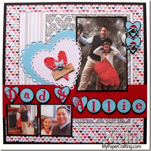 dan and allie layout-480