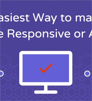 Restivejs, plugin para hacer sitios web responsivos más fácil