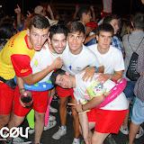 2013-07-20-carnaval-estiu-moscou-172