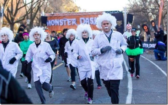 funny-runner-costumes-11