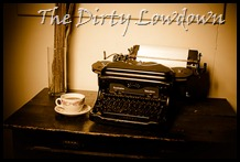 3-6-11_1378B-Edit Billy Hunt
