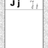 alfabetario_10.JPG