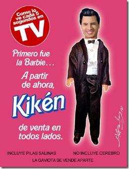 Imagenes y fotos graciosas de Enrique Peña Nieto Gandhi14