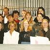 2004 - Aßling.jpg