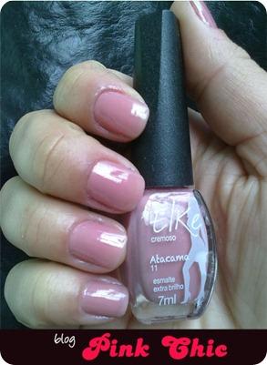 esmalte_elke_atacama_blog_pink_chic_01