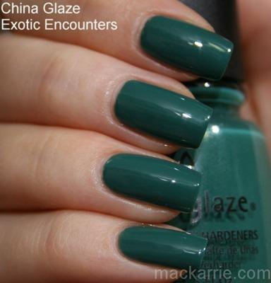 c_exoticencountersChinaGlaze