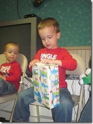 December2011 333