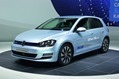2013-VW-Golf-10