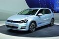 2013-VW-Golf-10