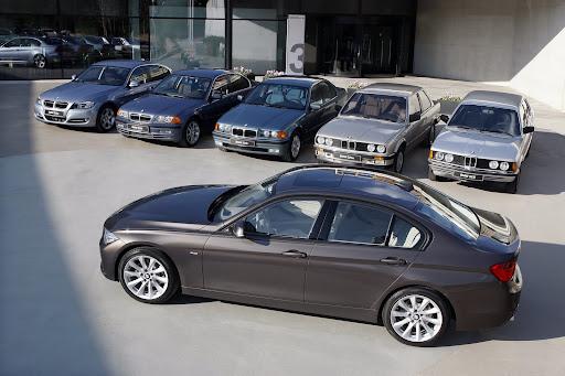 BMW-3-03.jpg