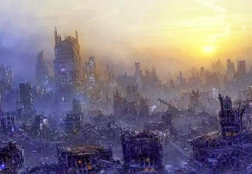 doomsday-42922038