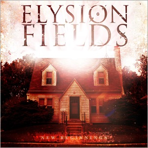 ElysionFields_NewBeginnings