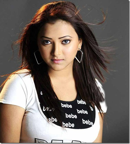 Shweta-Basu-hot