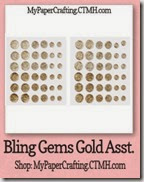 gold gems-200