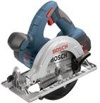 Bosch CCS180K 18V Cordless Circular Saw