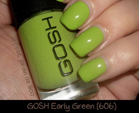 05-gosh-nail-polish-early-green-606