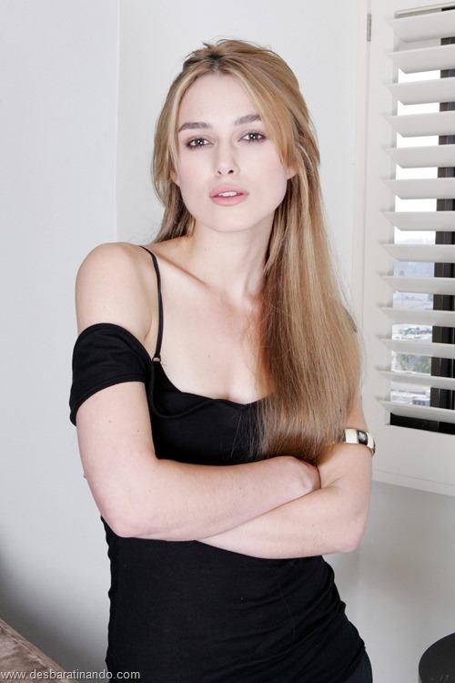 KEIRA KNIGHTLEY linda sensual gata sexy desbaratinando (5)