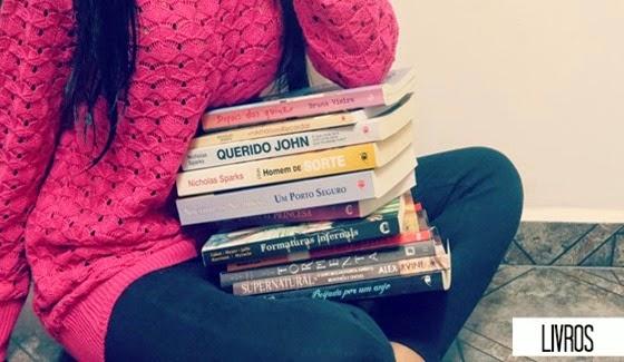 livross