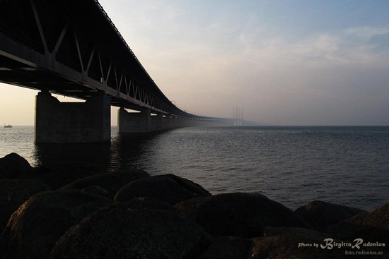 skane_20111105_oresundsbron1
