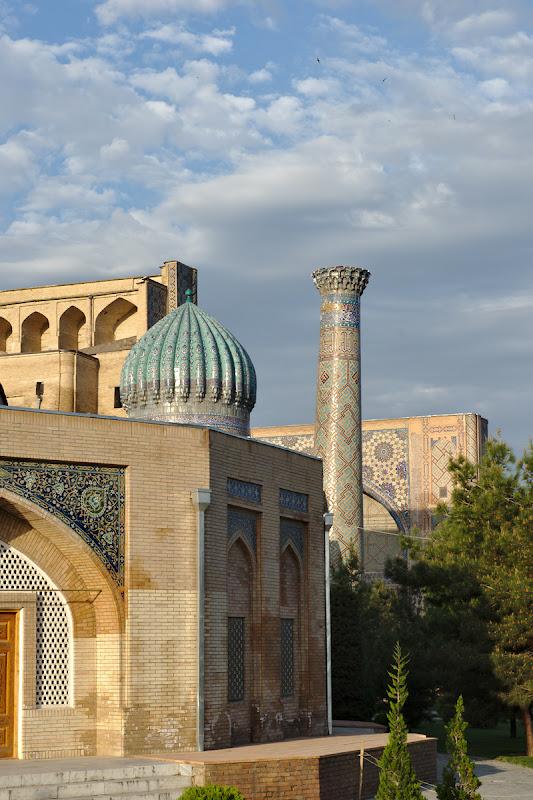 Detalii din Registan.