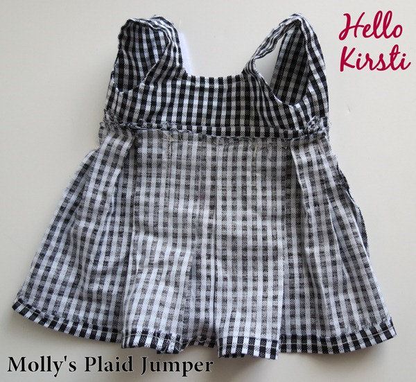 Molly's-School-Dress-American-Girl-002