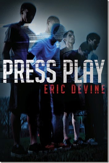 Press Play cover (1)