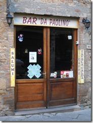 Assisi Volterra 216