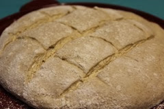 overnight-country-bread_409