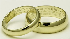 Wedding Band Engraving Sayings 7 Best photo found at http