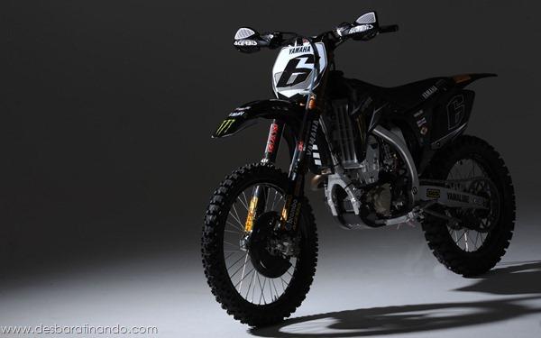 wallpapers-motocros-motos-desbaratinando (174)
