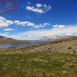 Arica - Parque Nacional Lauca  (42 de 48).jpg