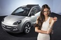 Opel-Adam-Rocks-13