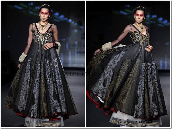 Anju_Modi_Salwar_Delhi_Couture_Week_2012 (2)