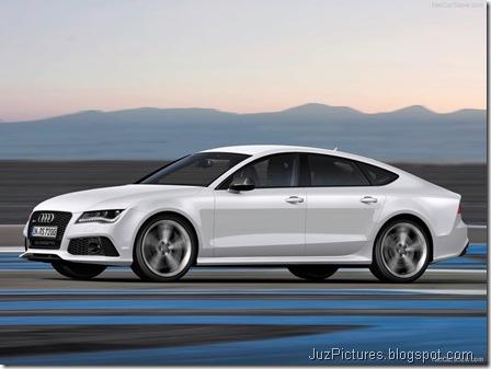 Audi-RS7_Sportback_2014_800x600_wallpaper_08