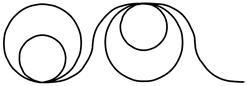 Fyllmønsteret fra det første bildet.