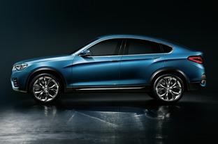2014-BMW-X4-8