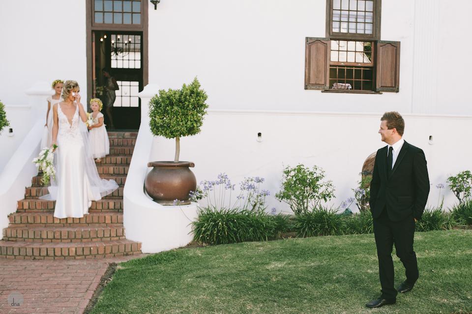 getting ready Chrisli and Matt wedding Vrede en Lust Simondium Franschhoek South Africa shot by dna photographers 206.jpg