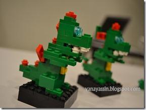 Legoland Malaysia068_DSC_3934