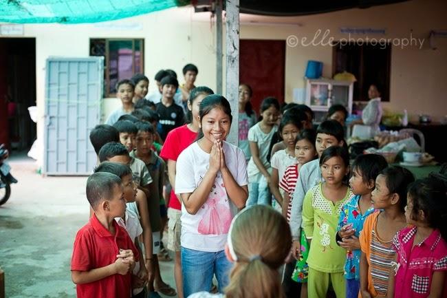 2014-09-28 Elle Cambodia 13892