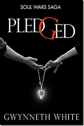 Pledge_Cover_web_1