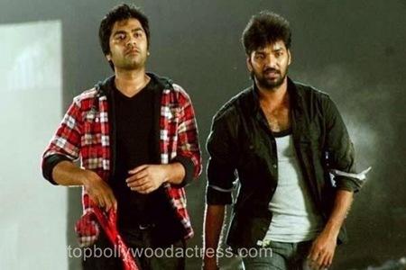 Vettai-Mannan-Movie-Stills02