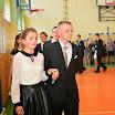 Bal gimnazjalny 2014      53.JPG