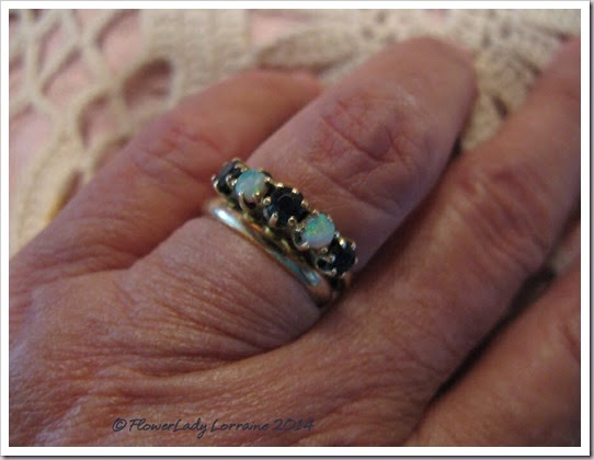 09-08-sapphires-opals