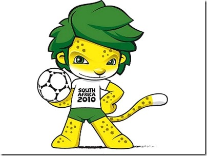 World-Cup-2010-Zakumi
