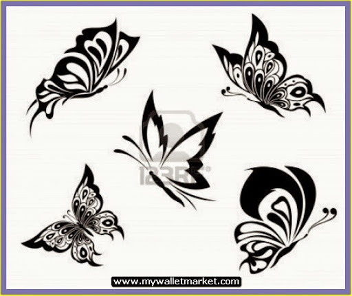 aries tattoo designs new england patriots. Black Bedroom Furniture Sets. Home Design Ideas